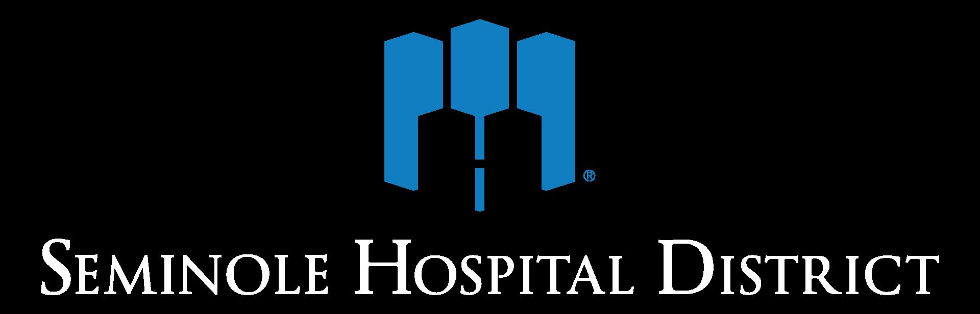 Seminole Hospital District